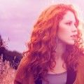 Katy B - I Like You