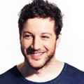 Matt Cardle - When You Were My Girl