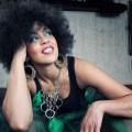 Maya Azucena - Fearless