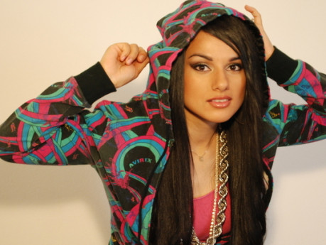 Snow Tha Product - Hopeless ft. Dizzy Wright