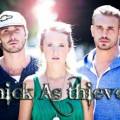 Thick as Thieves - Dangerous