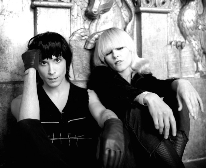 chris-corner-sue-denim-iamx