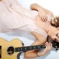 emma-guitar