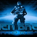 Alien Breed - Impact Trainer