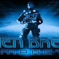 Alien Breed - Impact Trainer