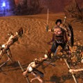Dungeon Siege 3 - Treasures of the Sun