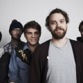 Frightened Rabbit - Holy