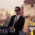 G-Eazy - Far Alone ft. Jay Ant