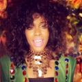 Jade Novah - Show Out