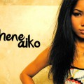 Jhene Aiko - My Mine