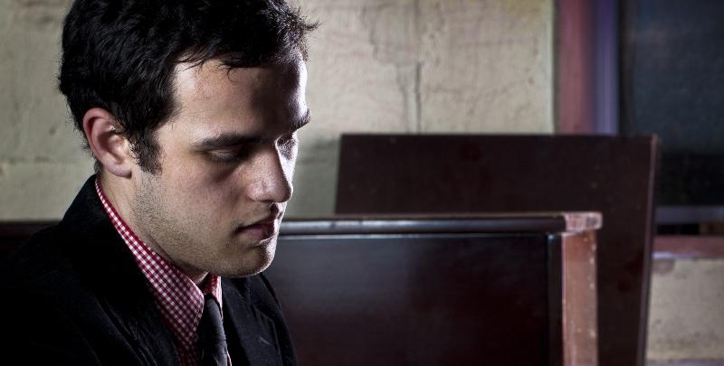Jordan Rakei - Bey Shing