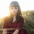 Laura Groves - Pale Shadows