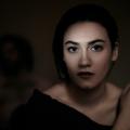 Nadine Shah - Aching Bones