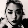 Rina Sawayama - Terror