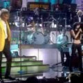 Rod Stewart & Amy Belle - I Dont Want To Talk About It