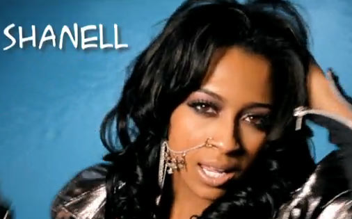 Shanell - Show Me