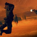 Sniper Elite - Zombie Army 2