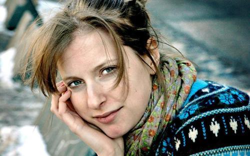 Susanne Sundfør - Among Us