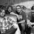 Obits Band Photo