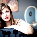 Andria Simone - Shame