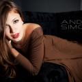 Andria Simone and Those Guys - Proud of Me