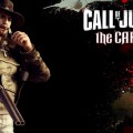 Call of Juarez - The Cartel
