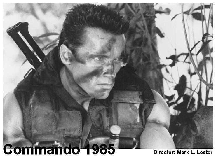 Commando00