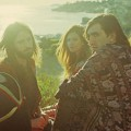 Crystal Fighters - Love Natural
