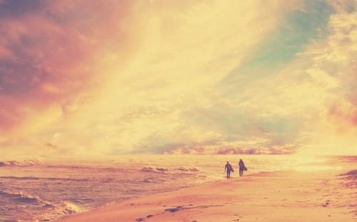 Don H. Angel ft. Vasia - The Last Goodbye