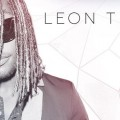 Leon Thomas – Hello How Are You