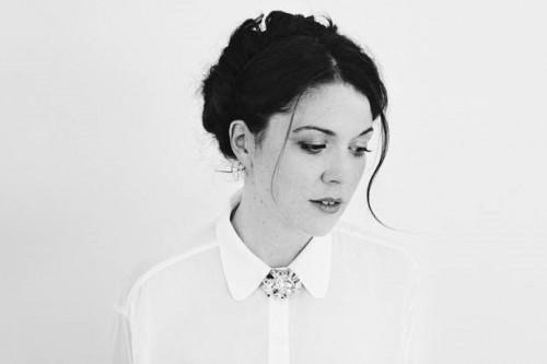 Alejandra Ribera - I Want