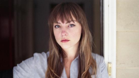 Angel Olsen – Hi Five