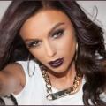 Cher Lloyd - I Wish feat. T.I.