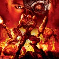 Command & Conquer 3 - Kane's Wrath Trainer