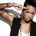 Dawn Richard - Riot - Northern Lights