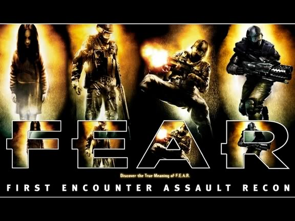 Fist encounter assault recon