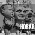 Hobart W Fink - Final Fantasy 7
