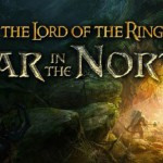 Lord Of The Rings War In The North Cheats Trainer
