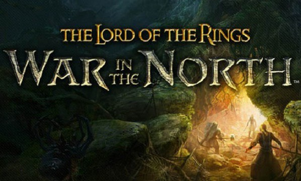 Lord of the Rings - War in the North Trainer