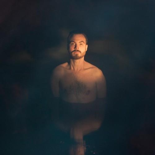 Louis Brennan - The Quiet Room