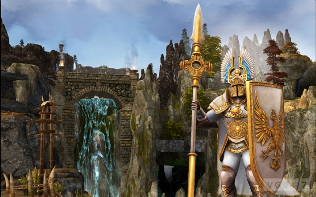 Might & Magic Heroes VI Gold Edition Trainer