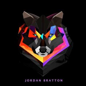 Jordan Bratton - Stranger
