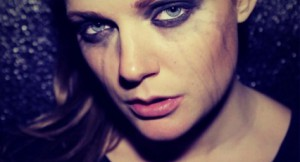 Tove Lo - Not On Drugs
