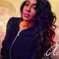 Adia - Rags to Riches