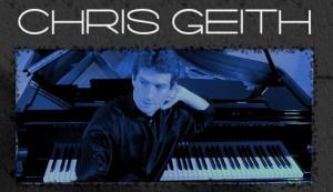 Chris Geith - Absolute Magnitude