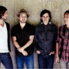 Ivan & Alyosha: Running For Cover