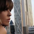 Juliette Ashby - Over & Over