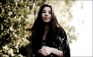 Linnea Dale - High Hopes