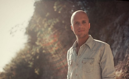 Milow - We Must Be Crazy