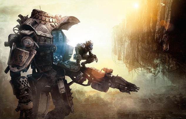 Titanfall Cheats & Codes